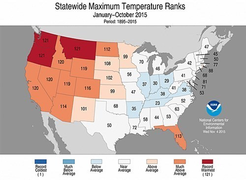 201501-201510 Statewide Max Temp Ranks.jpg