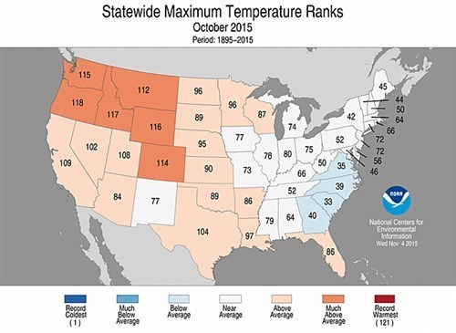 201510 Statewide Max Temp Ranks.jpg