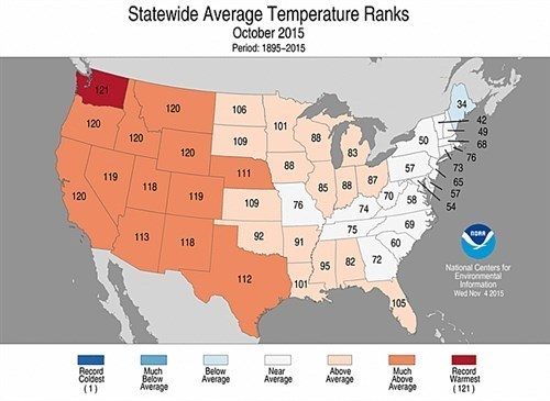 201510 statewide average temp ranks.jpg