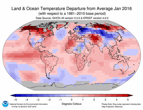 201601 Land and Ocean Temp Departure from Average.jpg