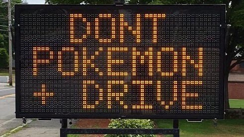 Dont pokemon plus drive.jpg