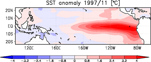 El nino SST from JMA.png