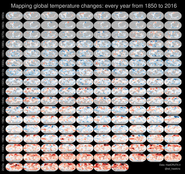 Global temperature change 1850-201607 by Ed Hawkins.jpg