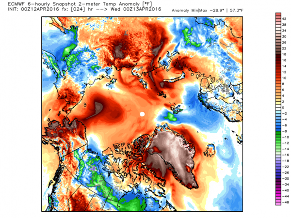 Greenland temp forecast 2016-04-13.png