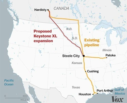 Keystone & DAPL Map from Vox.jpg