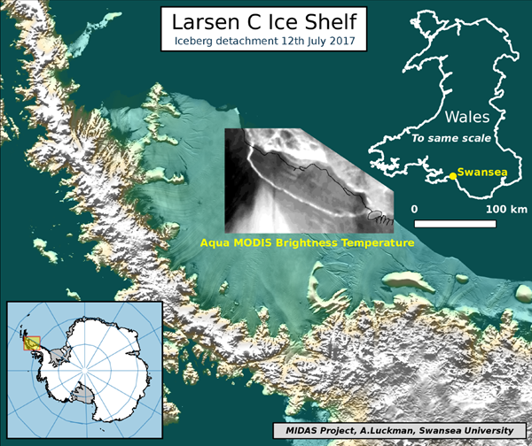 Larsen_C _detachment-map.png