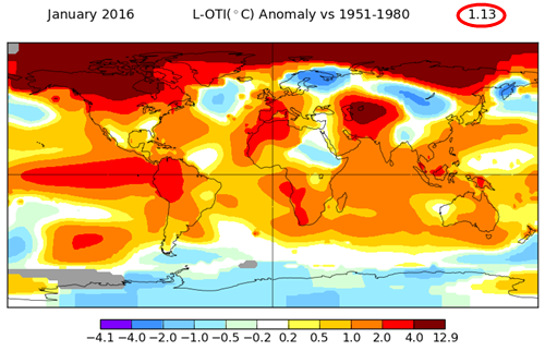 NASA GISS Global Temp Anomaly Map 2016-01.png