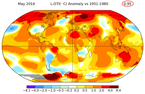 NASA GISS Global Temp Anomaly Map 2016-05 Robinson.png