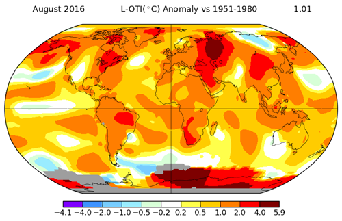 NASA GISS Global Temp Anomaly Map 2016-08 Robinson.png