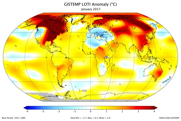 NASA GISS Global Temp Anomaly Map 2017-01 Robinson.png