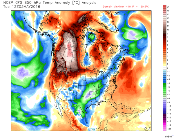 North America Temp Anomalies Tuesday 20160503.png