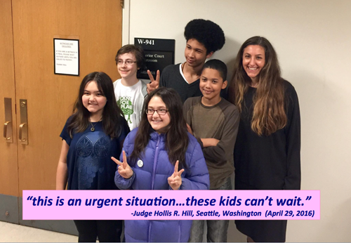 Our Childrens Trust wins in Washington State.png