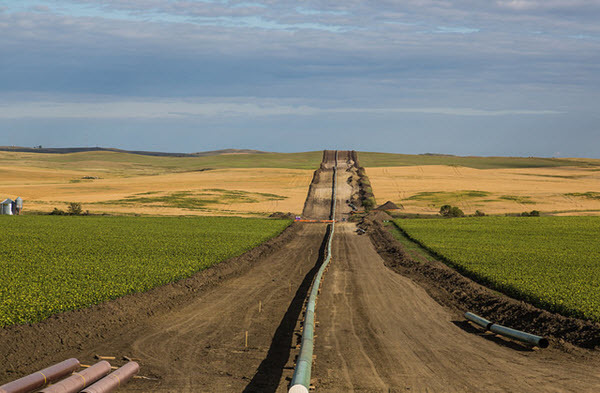 Tony Webster - Dakota Access Oil Pipeline.jpg
