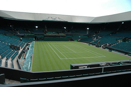 Wimbledon Center Court.jpg