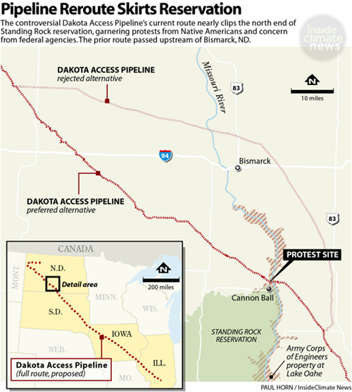 DAPL Route.png